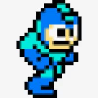 Watch mega man GIF on Gfycat. Discover more related GIFs on Gfycat