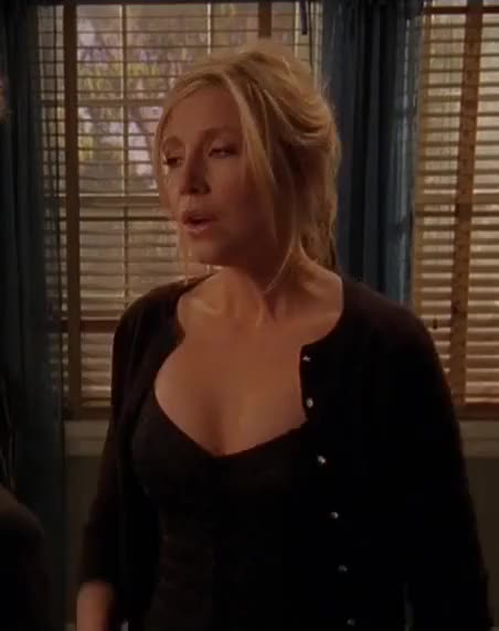 Watch this sarah chalke GIF on Gfycat. Discover more sarah chalke, sarahchalke GIFs on Gfycat