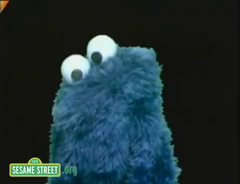 Watch and share Sesame Street GIFs on Gfycat
