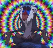 Watch and share Acid Trip GIFs on Gfycat