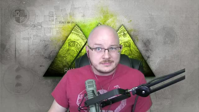 professorbroman-20160422235242888.shot