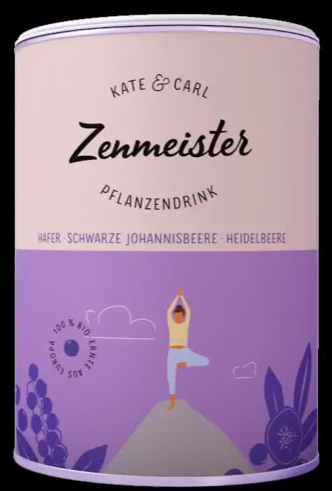 Watch and share Packshot Zenmeister Cropped 00058 animated stickers on Gfycat