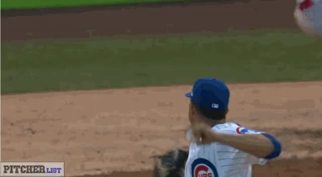 Watch and share Pitcher (20) GIFs on Gfycat