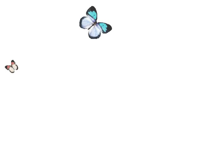 Watch and share 乌鲁木齐开住宿费发票 GIFs and 哪里有开住宿费发票 GIFs by bojuelin on Gfycat