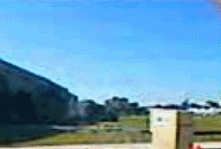 Watch and share Missile GIFs on Gfycat