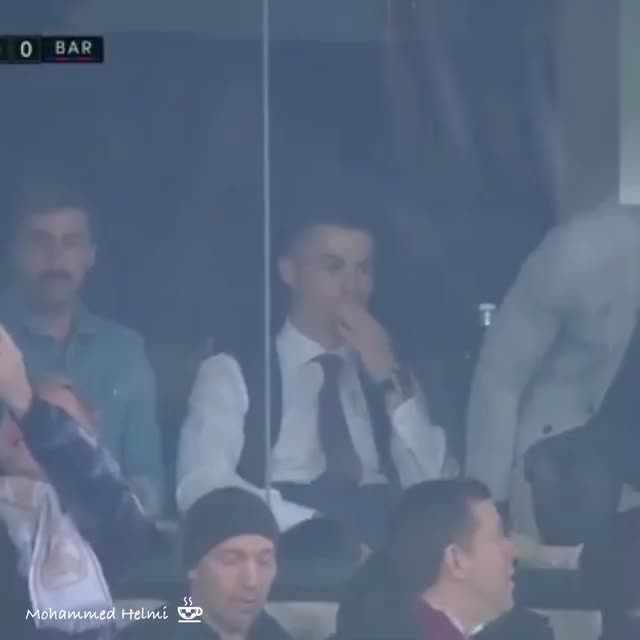 Watch and share Cristiano Ronaldo GIFs and Real Madrid GIFs by Helmi.Cappuccino on Gfycat