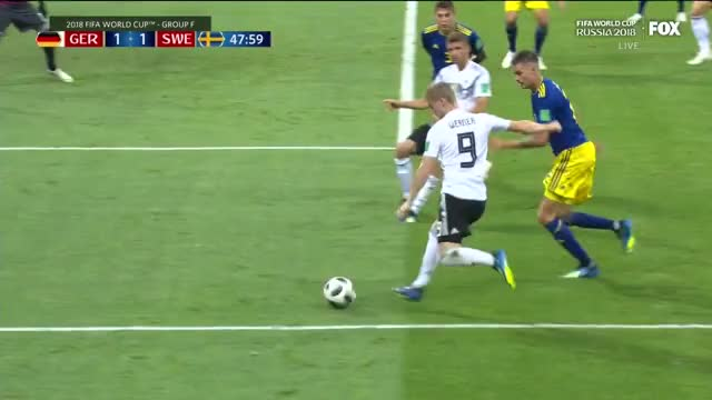 Watch and share Sweden GIFs and Soccer GIFs by Phong Mieu Nguyen on Gfycat