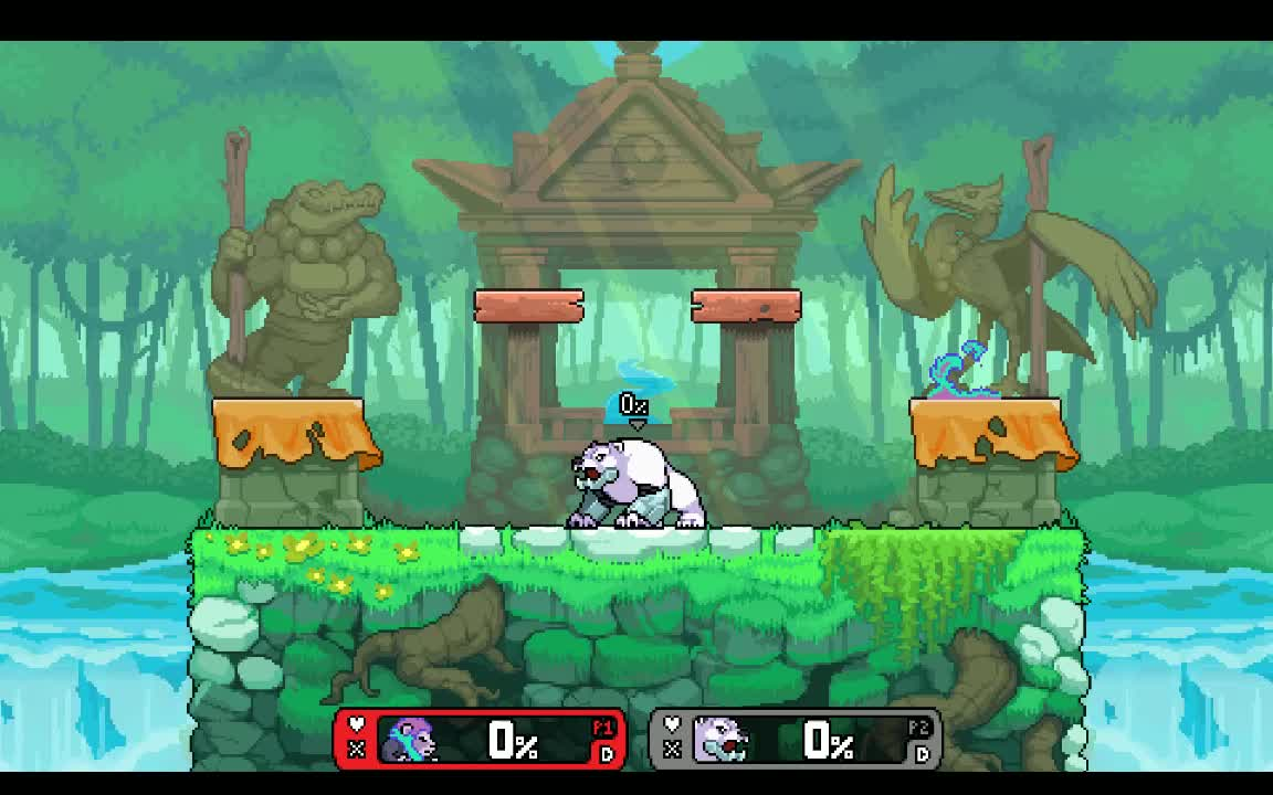 rivalsofaether, aww GIFs