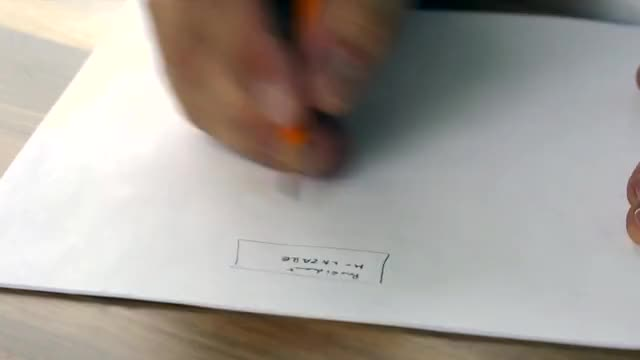 Watch and share Drawing GIFs and Writing GIFs on Gfycat
