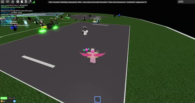 Watch and share Roblox 2020-05-06 14-58-09 GIFs on Gfycat