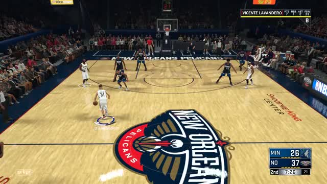 Watch and share Demarcus Cousins GIFs by vicholavandero on Gfycat