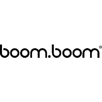 Watch and share Boom Boom T Shirt Women GIFs by Boom Boom Europe on Gfycat