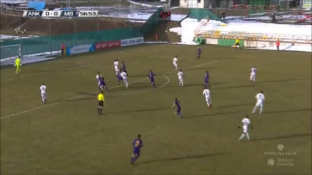 Watch Vrsic 0-1 GIF on Gfycat. Discover more related GIFs on Gfycat