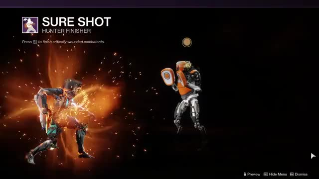 Watch and share Gunslinger Finisher GIFs by BroadestOfSwords on Gfycat
