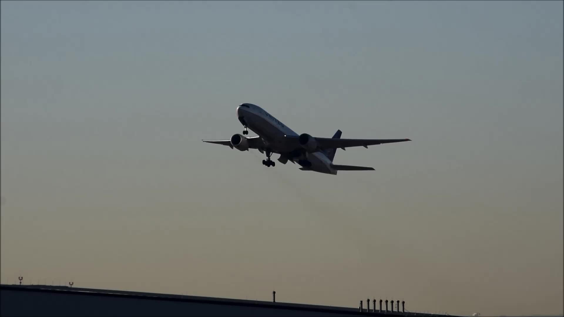 aviation,  GIFs