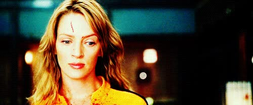 Watch ignorance GIF on Gfycat. Discover more uma thurman GIFs on Gfycat