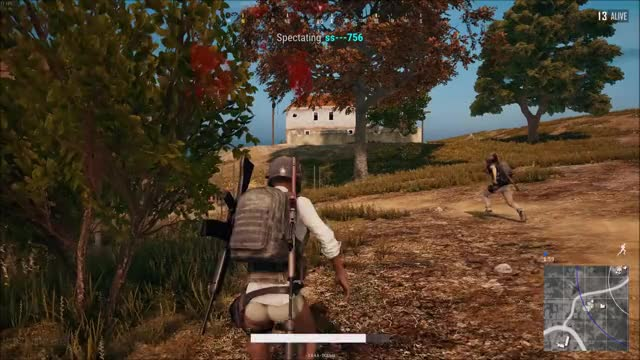 Watch and share Pubg Cheater GIFs on Gfycat