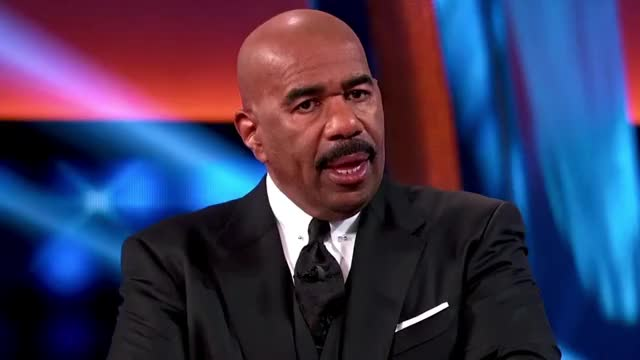 Watch and share Steve Harvey GIFs by GIF Generator on Gfycat