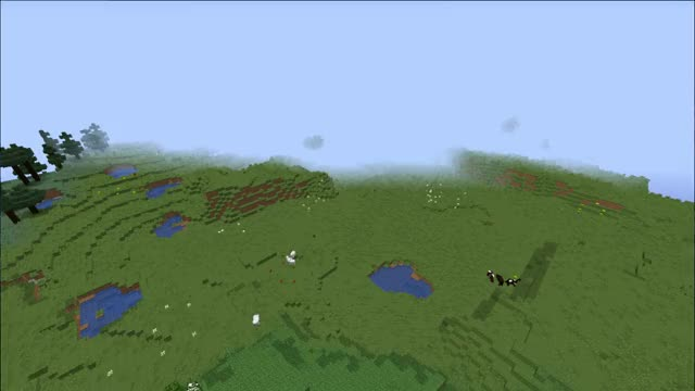 Watch and share Minecraft GIFs and Datapack GIFs by Crabmaster on Gfycat