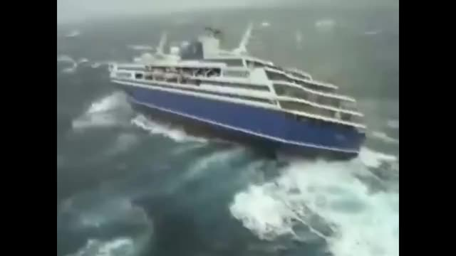 Watch and share Cruise GIFs and Ocean GIFs on Gfycat