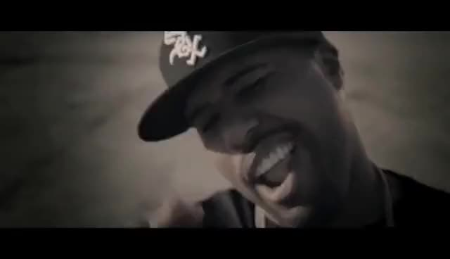 Watch and share Dom Kennedy GIFs and Your Dope GIFs on Gfycat