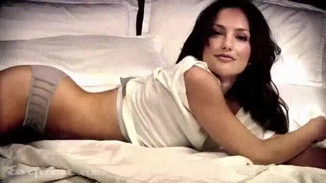 Watch this minka kelly GIF on Gfycat. Discover more minka kelly GIFs on Gfycat