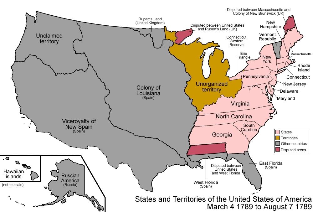 dataisbeautiful, internetisbeautiful, mapporn, comment,reddit,reddit.com,Us,submit,vote USA Timelapse Map USA Timelapse Map money change,Map,Timelapse,USA (reddit) GIFs