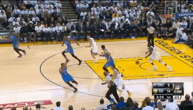 Watch and share Warriors GIFs on Gfycat