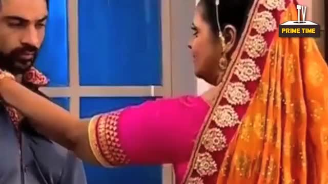Watch and share Swaragini GIFs and Hotstar GIFs on Gfycat