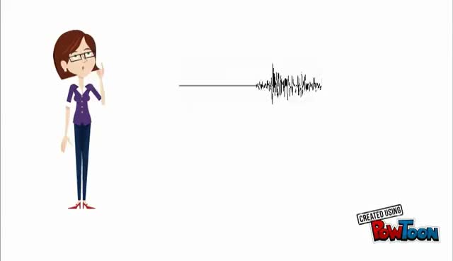 Watch and share Seismometer GIFs and Seismograph GIFs on Gfycat