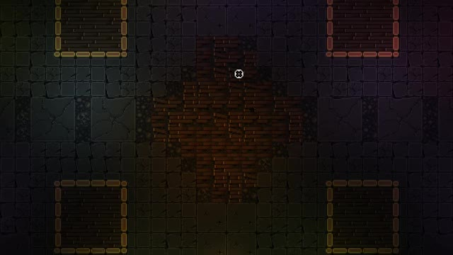Watch vlc-record-2018-07-30-15h00m08s-Enter the Gungeon 2018.07.30 - 14.35.54.06.DVR.mp4- GIF on Gfycat. Discover more enterthegungeon GIFs on Gfycat
