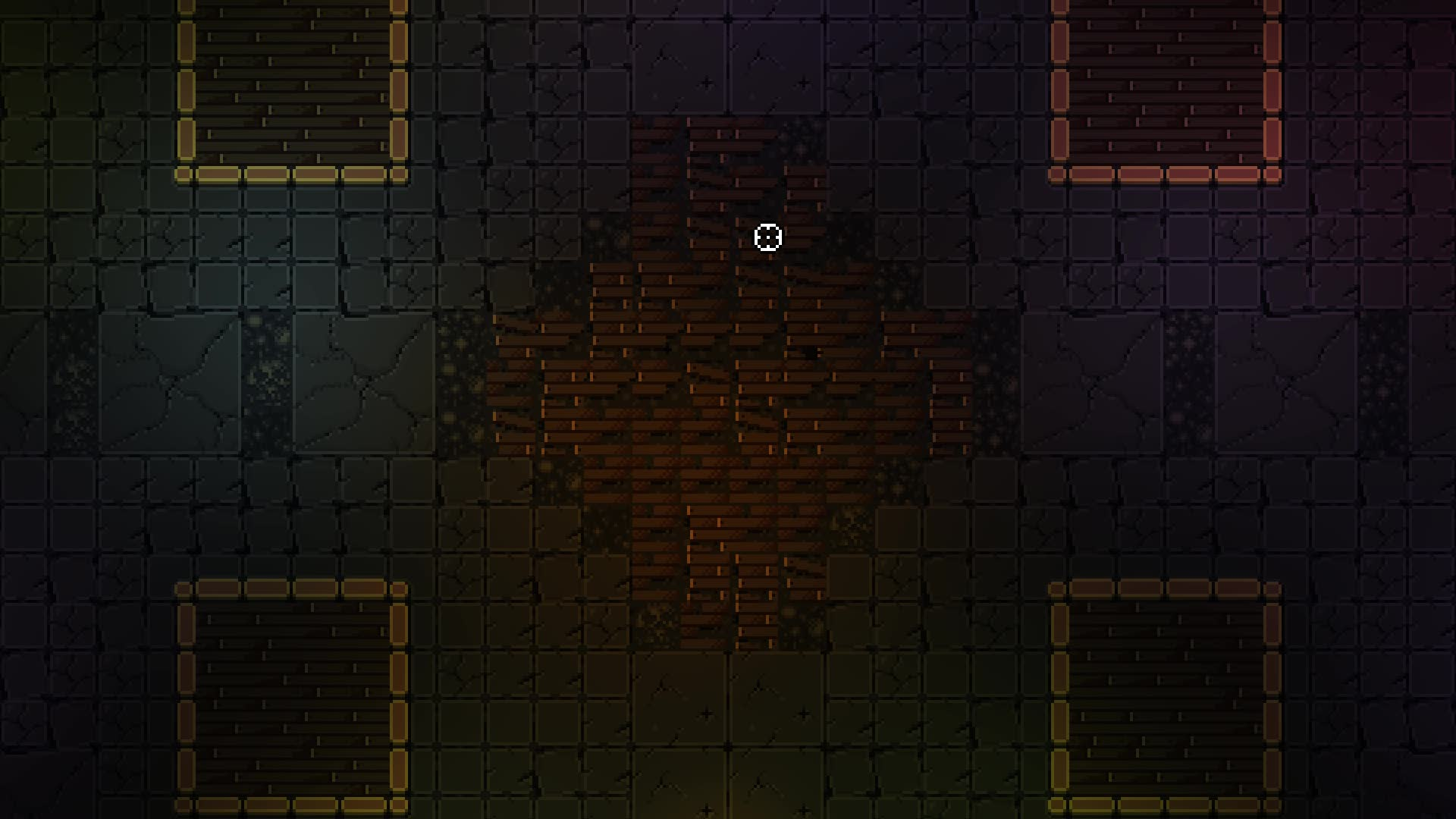 enterthegungeon, vlc-record-2018-07-30-15h00m08s-Enter the Gungeon 2018.07.30 - 14.35.54.06.DVR.mp4- GIFs