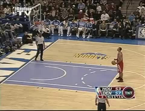Watch and share Houston GIFs and Rockets GIFs on Gfycat