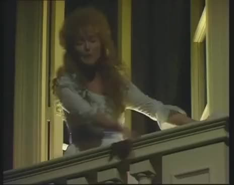 Watch and share Blackadder The Third: Sausage Time! GIFs on Gfycat
