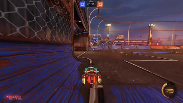 Watch Curl GIF by Gamer DVR (@xboxdvr) on Gfycat. Discover more RocketLeague, YdocSS, xbox, xbox dvr, xbox one GIFs on Gfycat