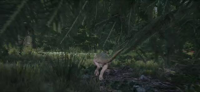 Watch Dryo v hyper rex GIF by MsCatbug (@mscatbugplz) on Gfycat. Discover more related GIFs on Gfycat