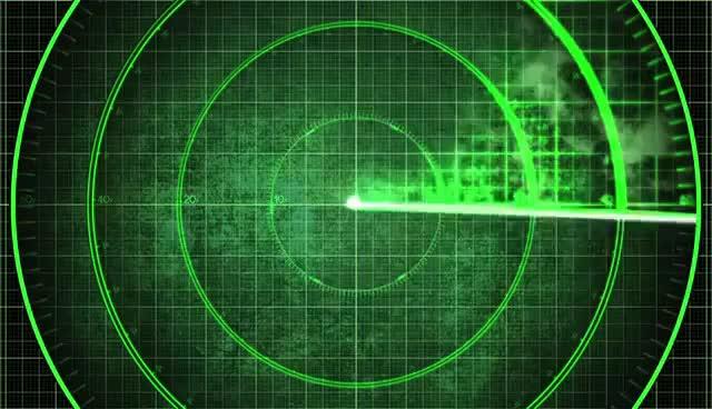 Watch and share Radar Display GIFs on Gfycat