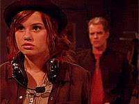 Watch and share Debby Ryan GIFs on Gfycat