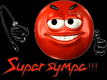 Watch and share Diablo Supersympal animated stickers on Gfycat