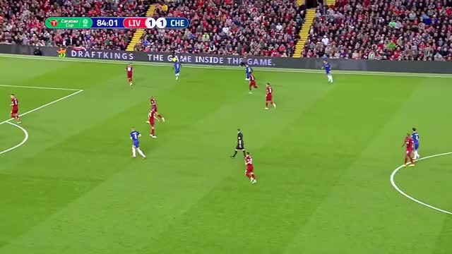 Watch and share Eden Hazard GIFs and Wonder Goal GIFs on Gfycat