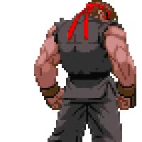 Watch Evil Ryu photo EvilRyu.gif GIF on Gfycat. Discover more related GIFs on Gfycat