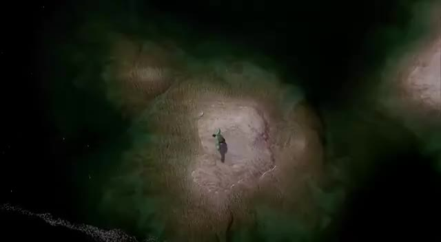 Watch Hulk 2003 GIF on Gfycat. Discover more related GIFs on Gfycat