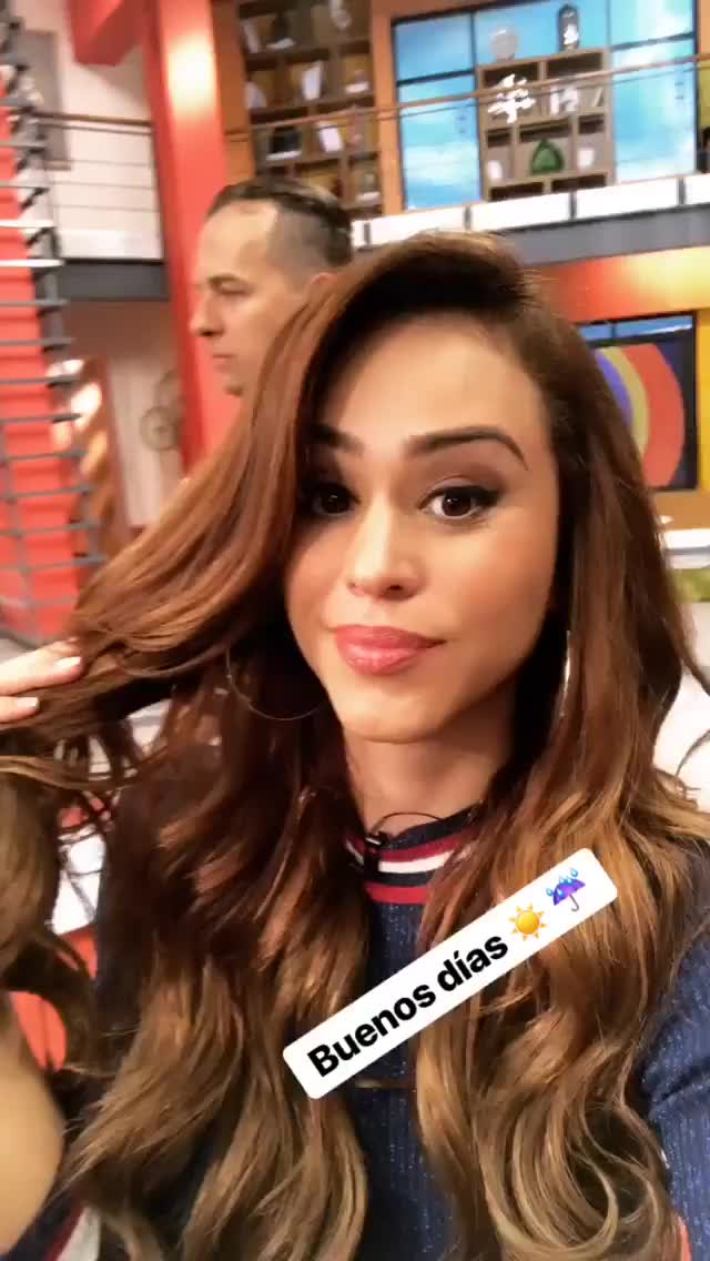 Watch and share Yanet Garcia GIFs and Celebs GIFs by Pams Fruit Jam on Gfycat