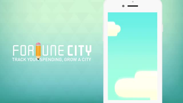 Watch and share Fortune City GIFs and Bookkeeping GIFs on Gfycat