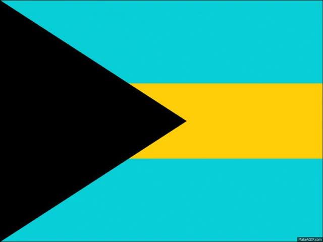 Watch and share Bahamas GIFs on Gfycat