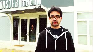 Watch achievement hunter GIF on Gfycat. Discover more gus sorola GIFs on Gfycat