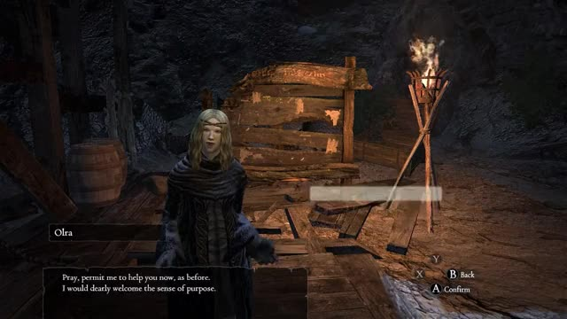 Watch Dragon's Dogma Ported Console Save to PC GIF by @gjiff33 on Gfycat. Discover more Dark Arisen, dragonsdogma GIFs on Gfycat