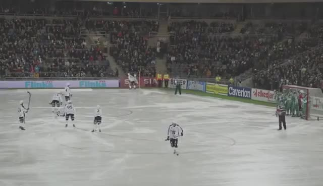 Watch and share Bandy Game GIFs on Gfycat