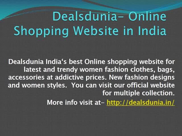 956fa11b6 Watch Dealsdunia-Best Online Shopping Website In India GIF by Dealsdunia-Best  Online Shopping