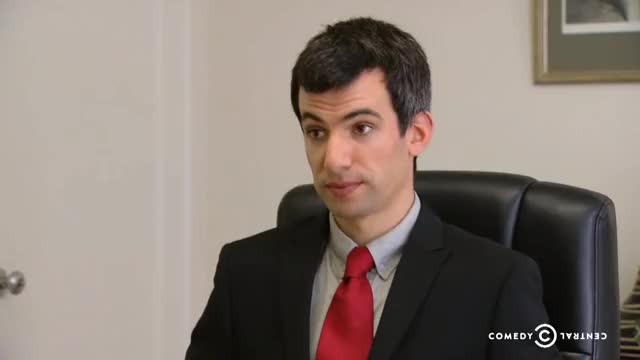 Watch and share Nathan Fielder GIFs and Nathan For You GIFs by Jacob Gonzalez on Gfycat